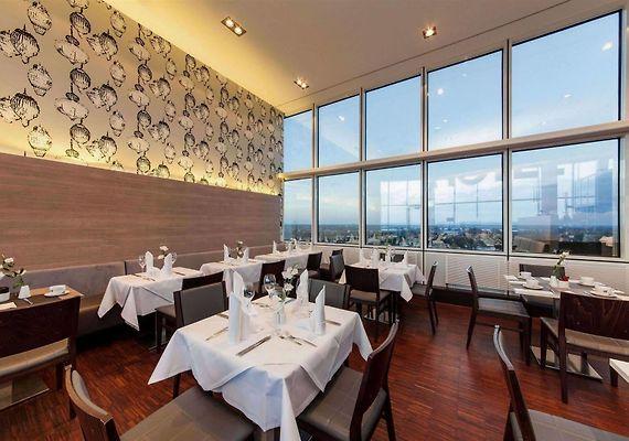 restaurant eckstein berlin